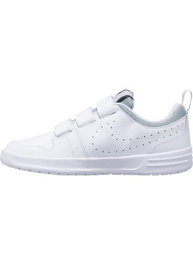 Nike Pico 5 Beyaz